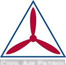 National Cadet Special Activities (NCSAs)