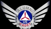 Cadet Alumni Pin