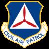 CAP Command Patch 2